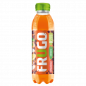 FRUGO ORANGE 500 ml pet
