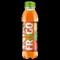 FRUGO ORANGE 500 ml pet