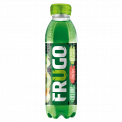 FRUGO GREEN 500 ml pet