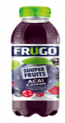 Frugo Super Acai 500ml