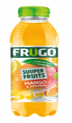 Frugo Super Mango 500ml