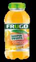 Frugo Super Mango 500ml