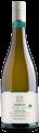 Babich Family Estates Headwaters Organic Sauvignon Blanc 2018