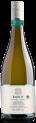 Babich Family Estates Headwaters Organic Chardonnay 2016