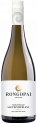 Rongopai Marlborough Sauvignon Blanc 2018