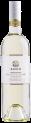 Babich Marlborough Sauvignon Blanc 2018