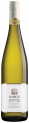 Babich Marlborough Pinot Gris 2017