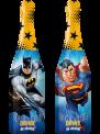 Super Hero Drink Tropical