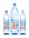 Spring Water MAMA I JA 1,5L