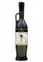 IONIS Organic Extra virgin olive oil
