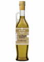 IONIS Unfiltered Extra virgin olive oil