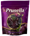 Doypack Prunella