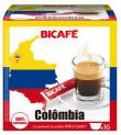 Dulce Gusto Colombian