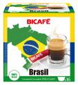 Dulce Gusto Brazil