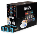 Nespresso Packs