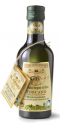 Il Genio - Tuscan IGP Extra Virgin Olive Oil
