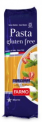 Farmo Gluten Free Long Shapes Pasta