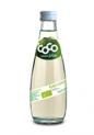 Coco Juice Pure
