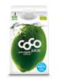Coco Pure Juice