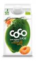 coco juice apricot