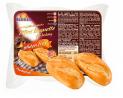 Gluten Free Mini Baguette