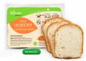 Gluten Free Toast Bread
