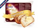 Royal Bread