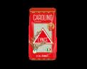 Rice Extra Carolino - Lynce