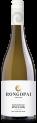 Rongopai Marlborough Pinot Gris 2017
