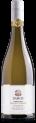 Babich Hawke's Bay Chardonnay 2017