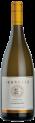 Babich Irongate Chardonnay 2016