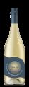 Te Henga Marlborough Sauvignon Blanc 2018