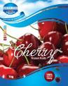 IQF sour cherry
