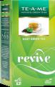 Teame Green Mint Tea