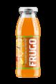 FRUGO ORANGE 300ml glass