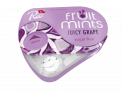 Rio Fruit Mints - Juicy Grape