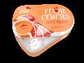 Rio Fruit Mints - Juicy Peach