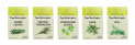 CAPE HERB & SPICE *FREEZE DRIED HERBS