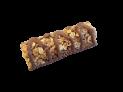 Healthier Choice - Cereal bars