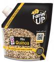 Quinoa mix