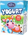 Dana Yogurt Drink