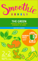 Smoothie Rebels® | The Green