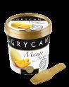 Mango sorbet 125ml