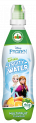 Appy Kids Co Fruity Water - Frozen