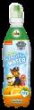 Appy Kids Co Fruity Water - Paw Patrol