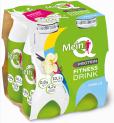 MyQ +PROTEIN Fitness Yoghurt Drink (Vanilla)