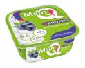 MyQ +PROTEIN Fitness Quark Fruit