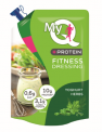 MyQ +PROTEIN Fitness Dressing (Herbs)