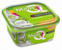 MyQ +PROTEIN Fitness Quark Savoury