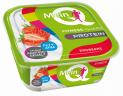 MyQ +PROTEIN Fitness Quark Fruit (Strawberry)